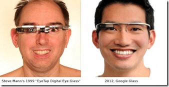Mann_EyeTap_digital_eye_glass_google_glass-520x280